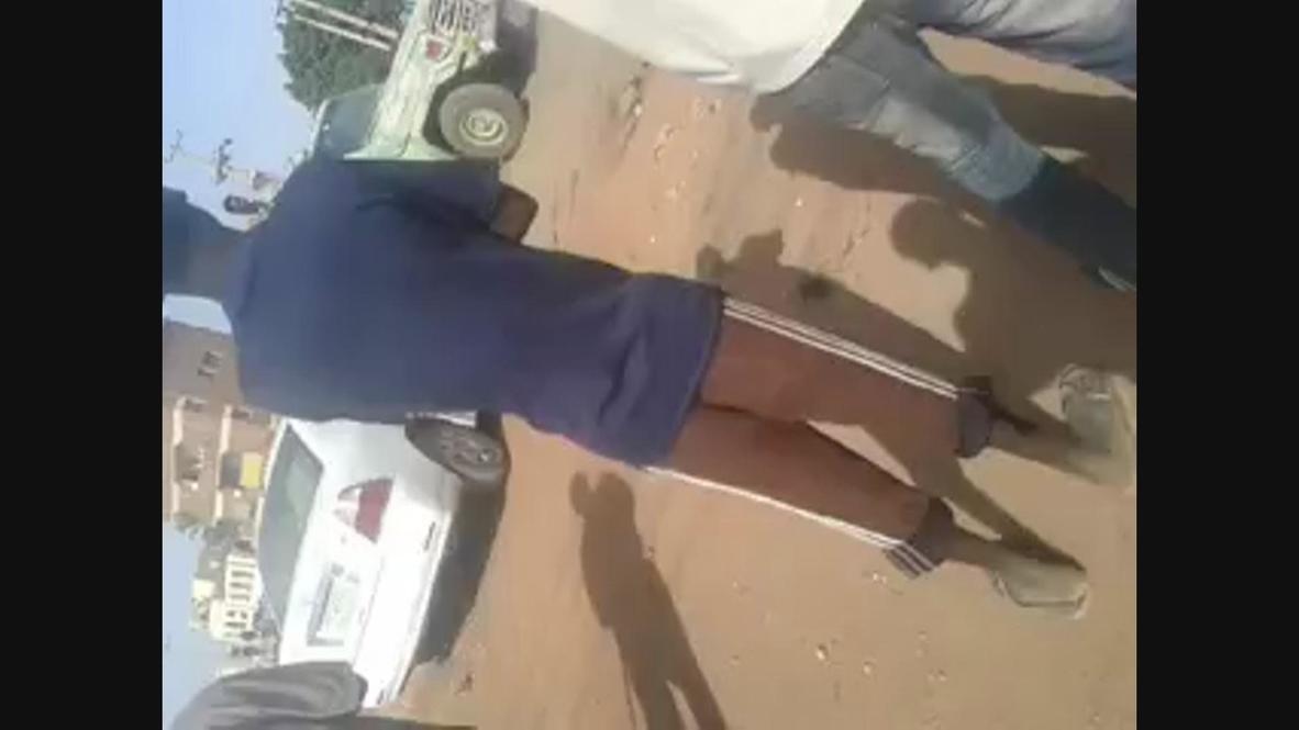 Sudan: Police shoot-to-kill fuel price protesters