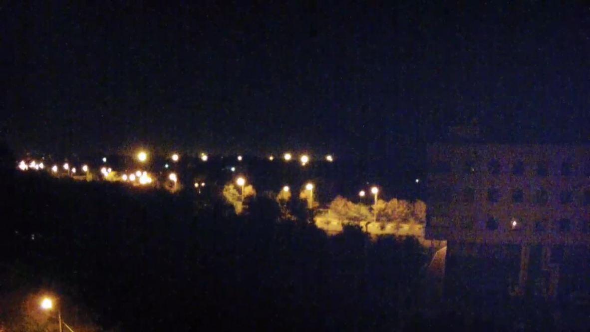 Ukraine: Battle rages over Donetsk airport