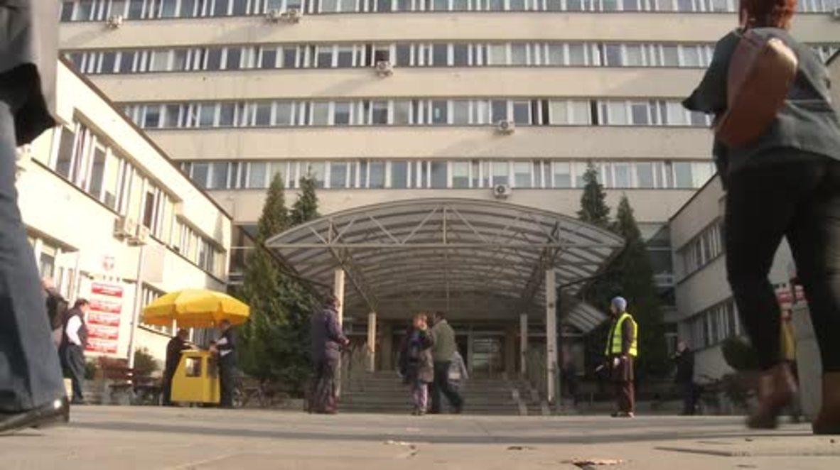 Poland: Court rules against extradition of Roman Polanski to US