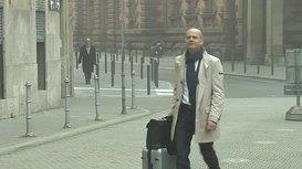 Germany: Proceedings against alleged Swiss tax spy open in Frankfurt