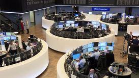 Germany: 'No one can predict bubble bursting' - Frankfurt on Bitcoin boom