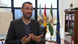 Gibraltar: Los españoles en la región de Gibraltar se muestran nerviosos por el Brexit