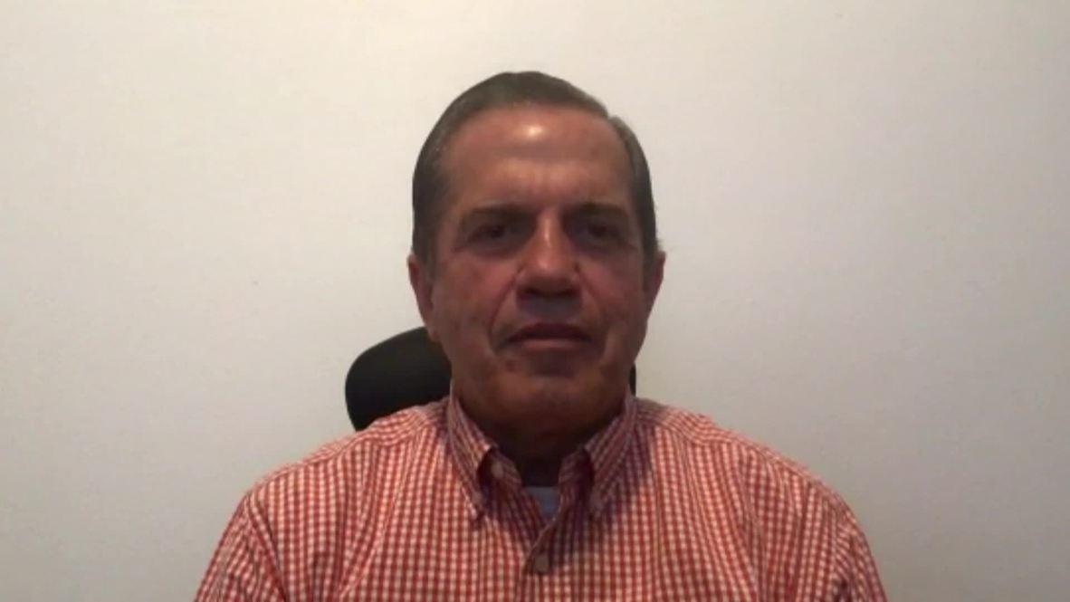 Эквадор организовал арест Ассанжа совместно с Вашингтоном – бывший министр иностранных дел Эквадора Патиньо