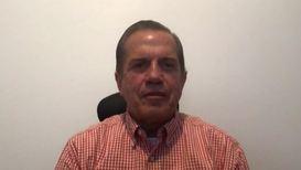Ecuador organised Assange's arrest in cooperation with Washington – Ex-FM Patino