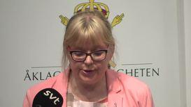 Sweden: Swedish prosecutor reopens sexual assault case against Assange
