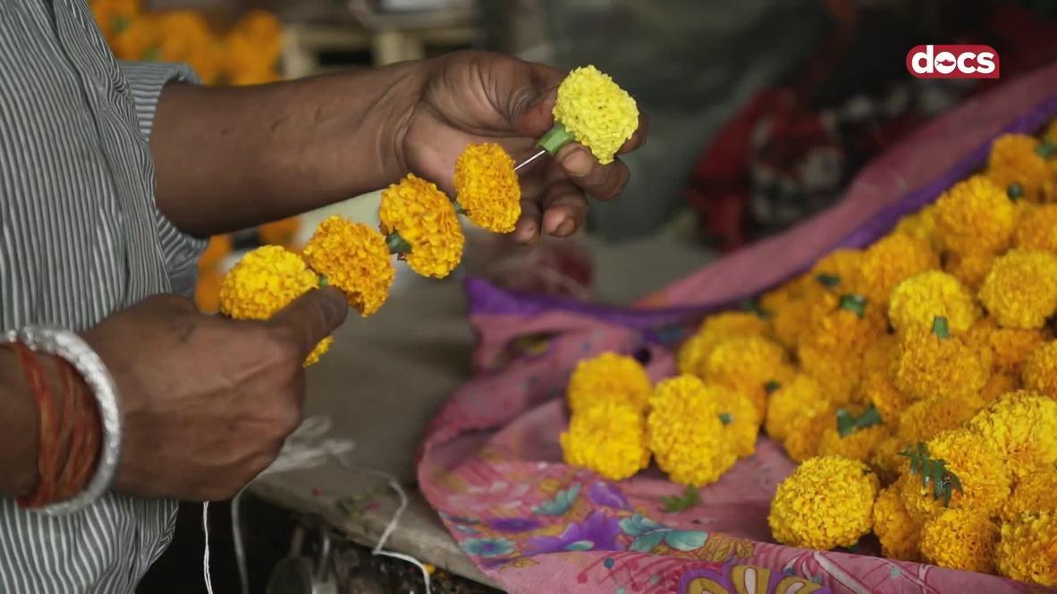 Saffron Terror: Hindu Fascism in Modi's India *PARTNER CONTENT*