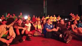 Brazil: Home fans celebrate comfortable victory in Copa America opener