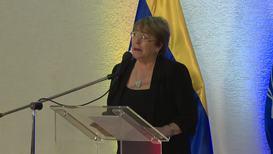 Venezuela: 'Humanitarian situation has deteriorated severely' – UN HR Chief