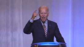 USA: Bernie and Biden go head-to-head in bid to bolster 2020 backing
