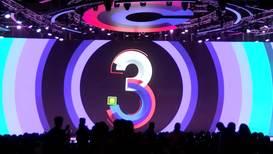 China: Tech giant Baidu unveils its latest achievements in AI