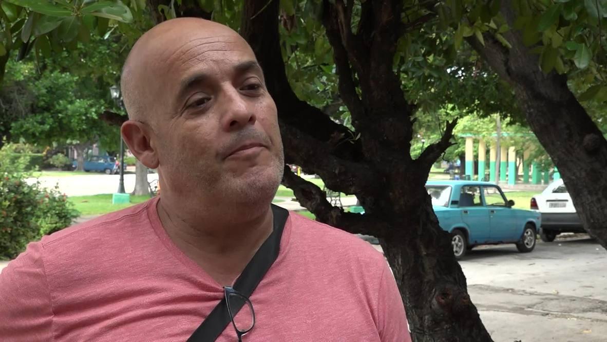 Cuba: Residentes de La Habana disfrutan del primer día de acceso a internet desde casa