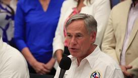 USA: Police chief confirms 20 dead in 'horrific' El Paso shooting