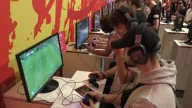 Alemania: La Gamescom presenta los últimos lanzamientos de videojuegos antes de su apertura