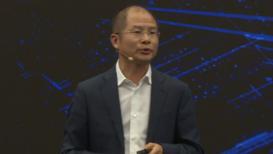"""China: Huawei lanza' Ascend 910', el procesador de inteligencia artificial """"mas potente del mundo"""""""