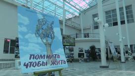 Россия: Милена говорит, что теракт не помнит, но каждый год с 1 по 3 сентября они всегда в Беслане