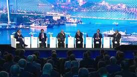 Россия: Москва и Киев финализируют переговоры, обмен будет крупным, масштабным — Путин