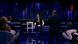 Россия: Медведев предложил работать четыре дня в неделю