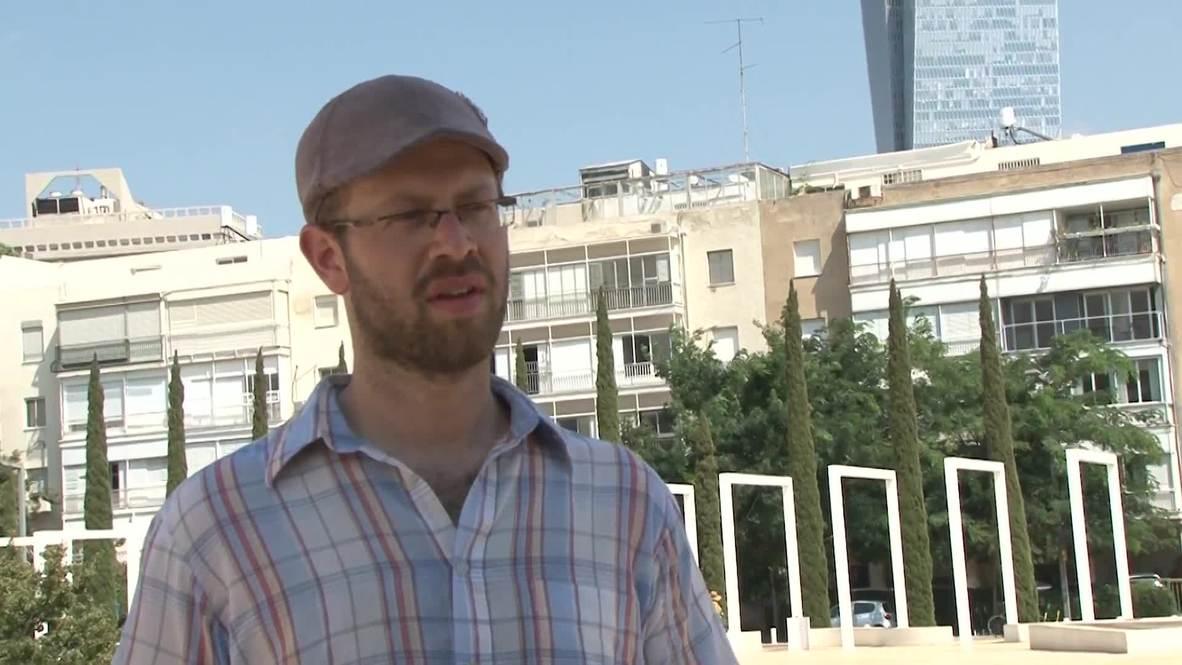 إسرائيل: تعهد نتنياهو بضم غور الأردن يثر جدلا في تل أبيب