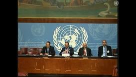 Switzerland: Venezuela ready to defend itself after 'dangerous' TIAR activation - FM Arreaza