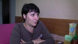 Россия: Сестра Павла Устинова рассказала о детстве актера, его службе в Росгвардии, задержании и приговоре