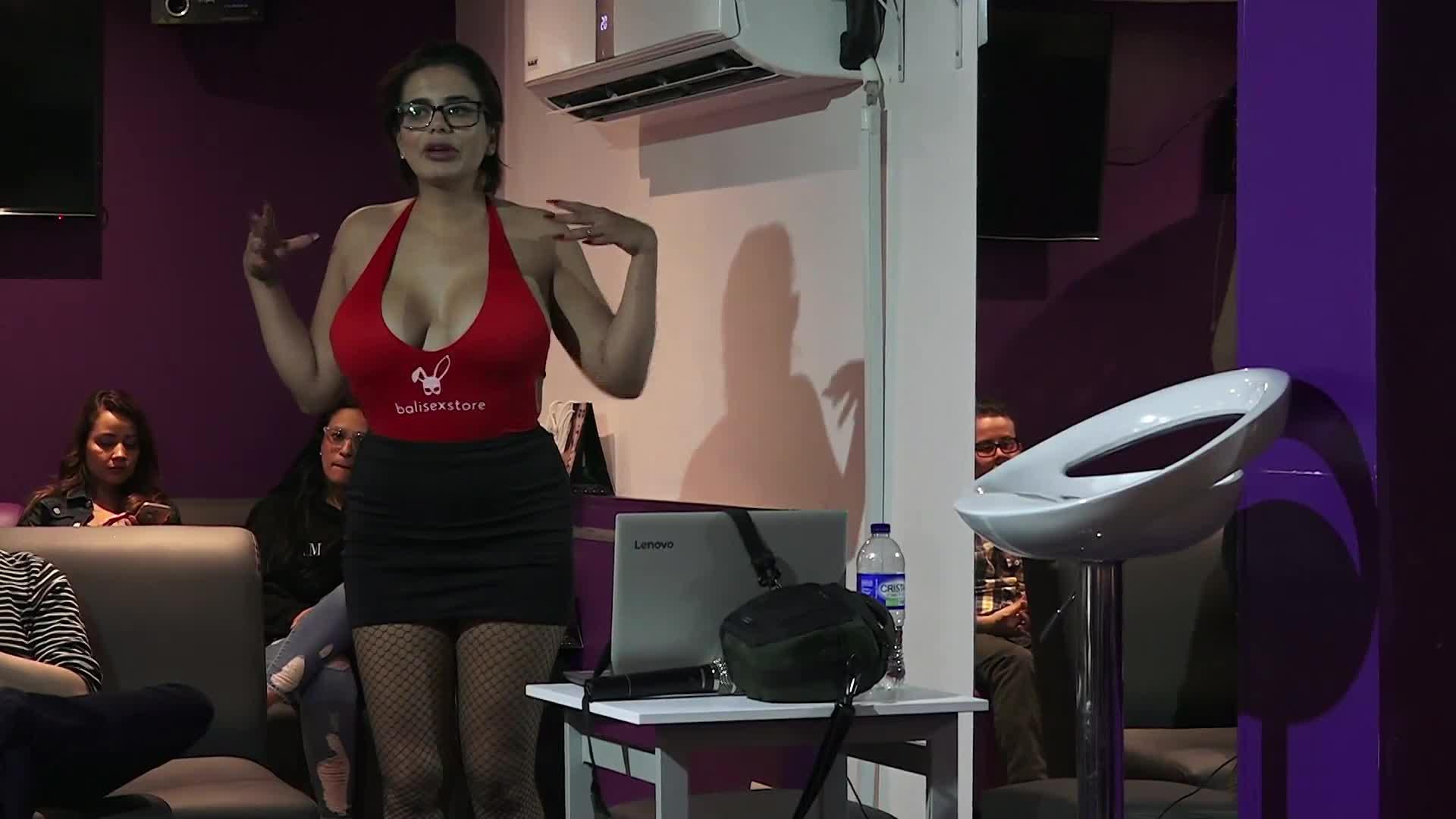 Alumnos Porno colombia: 'universidad' del porno suma alumnos y abre nueva