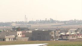 Turkey: Turkish incursion into northeast Syria not yet begun