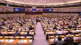 Belgium: Juncker refuses to play 'blame game' leaving deal on table