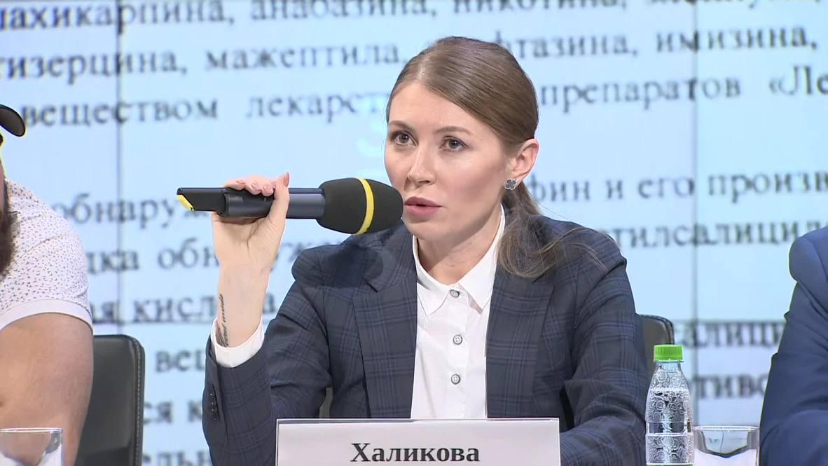 """Россия: """"Мотив – корыстная цель"""" - адвокат со стороны Михаила Хачатуряна считает, что сестры спланировали убийство"""