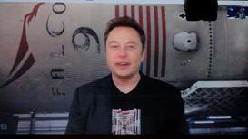 Россия: Дело за малым! Илон Маск дал совет российским предпринимателям
