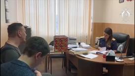 Россия: Рабочий поселок в Красноярском крае затопило из-за прорыва пяти дамб - СК