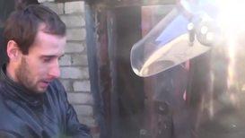Россия: Подозреваемый в убийстве девятилетней девочки в Саратове полностью признал вину