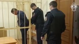 Россия: Суд арестовал подозреваемого в поджоге дома в Ростове, где погибли семь человек