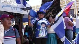 Bolivia: Miles de personas celebran la victoria electoral de Evo Morales