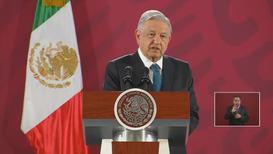 Mexico: President sends condolences after Mormon family massacre