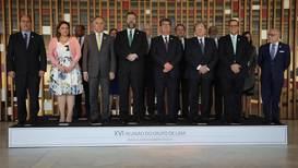 Brazil: Lima Group condemns Venezuela's election to UN Human Rights Council