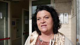 Италия: Власти забрали сына у безработной россиянки, пытающейся вернуться на родину