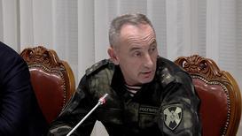 Россия: Благовещенский стрелок пронес ружье в колледж мимо охраны в рюкзаке - СК