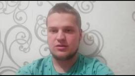 """Россия: """"Не могу представить, что его сподвигло"""" - знакомый стрелка о трагедии в Благовещенске"""