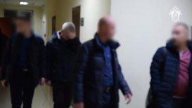 Россия: Задержан гендиректор ЧОПа, осуществлявшего охрану колледжа в Благовещенске