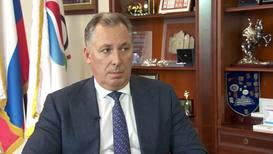 Россия: Ни одно решение не должно наказывать невиновных - глава ОКР о допинговом скандале