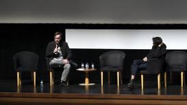 Portugal: Jacob Appelbaum talks 'political exile' and quantum computers
