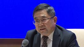 """China: Pekín debe implementar la política de """"un país, dos sistemas"""" en Hong Kong - Consejo de Estado"""