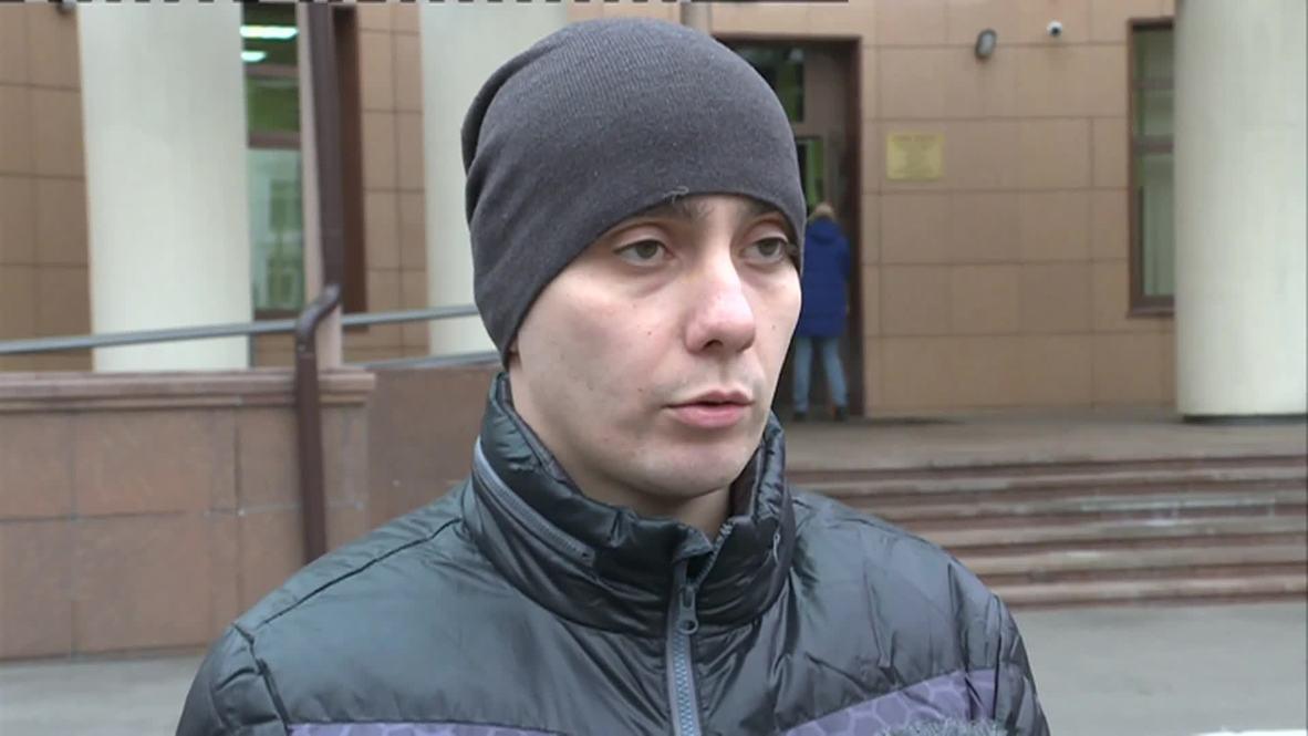 Россия: Суд отложил рассмотрение дела москвича о сбыте шпионских устройств
