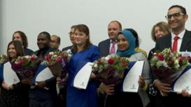 """""""Нести для экологии пользу"""" - Россияне выиграли грант ЮНЕСКО на исследование в области зеленой химии"""
