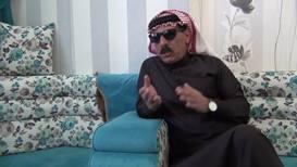 Turkey: World-renowned Syrian singer Omar Souleyman opens charity bakery