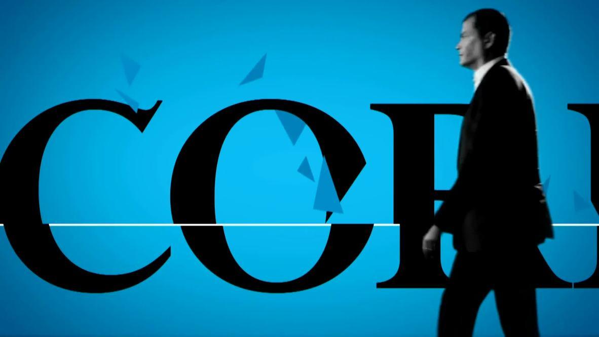 Actor y cineasta brasileño Wagner Moura es entrevistado en 'Conversando con Correa' *CONTENIDO DE SOCIOS*