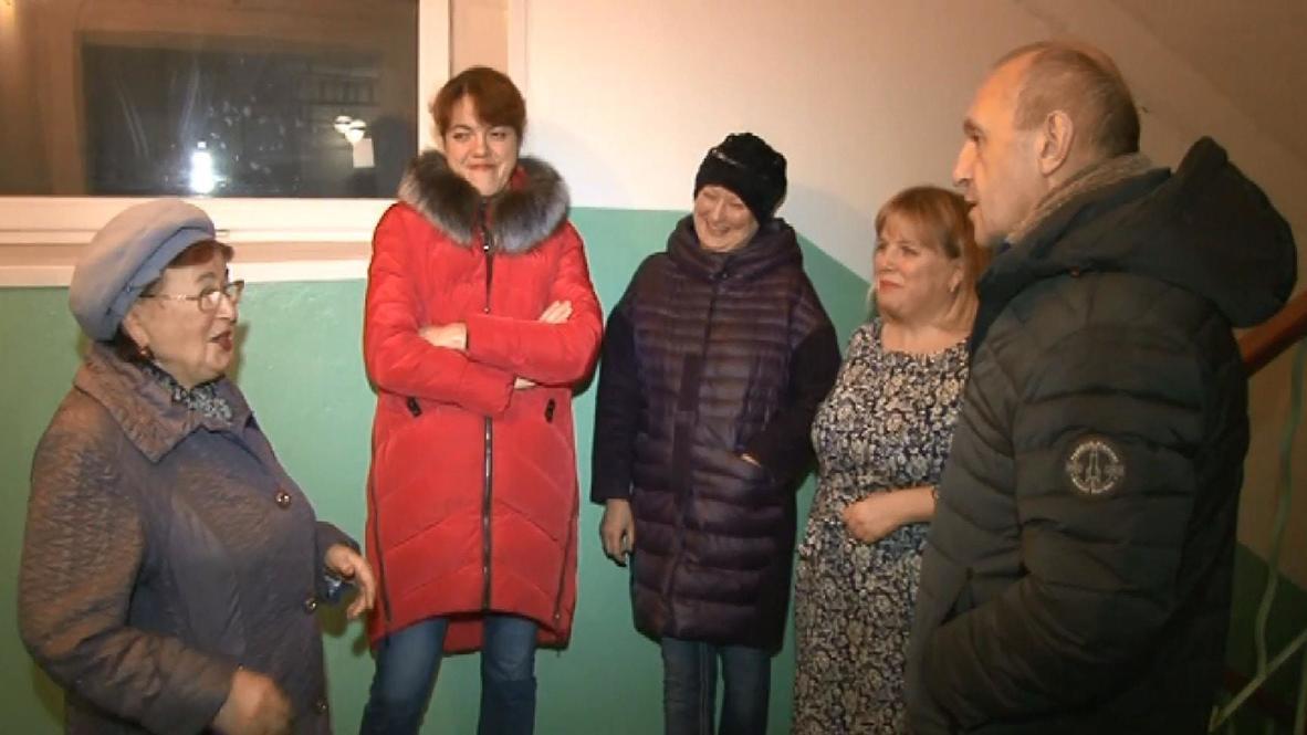 Ход конем. В Нижнем Новгороде мужчина изводил соседей лошадиным ржанием