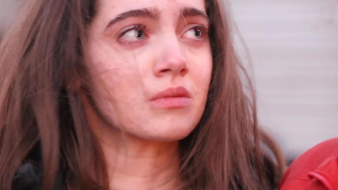 EE.UU.: Rinden homenaje a universitaria de 18 años asesinada por adolescentes en Nueva York