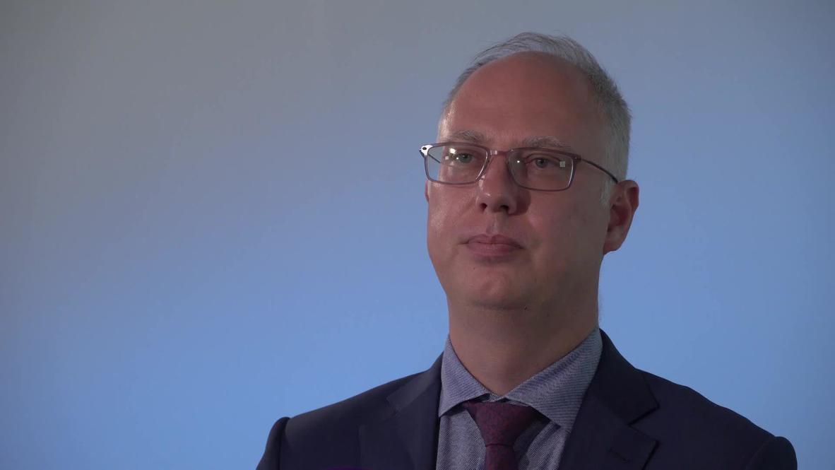 Россия: Ученые планируют запустить разработанные совместно с Японией экспресс-тесты на коронавирус в апреле
