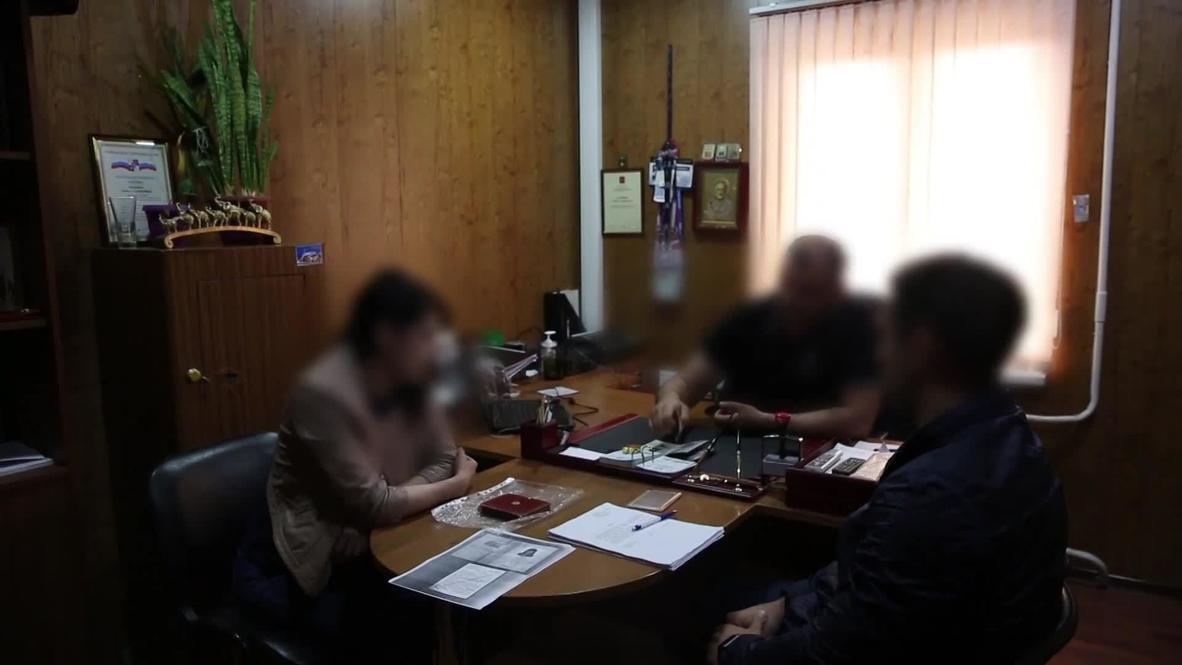 Ай да Пушкин! Полиция Сочи вернула редкий дневник великого поэта законному владельцу